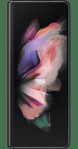 Samsung Galaxy Z Fold3 512GB