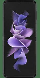 Samsung Galaxy Z Flip3 256GB