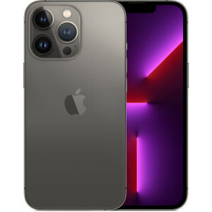 Apple iPhone 13 Pro 256GB