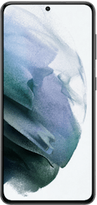 Samsung Galaxy S21+ 256GB 5G