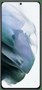 Samsung Galaxy S21+ 128GB 5G