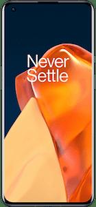 OnePlus 9 Pro 256 GB