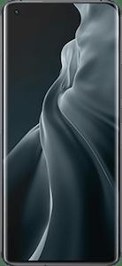 Xiaomi MI 11 256GB 5G